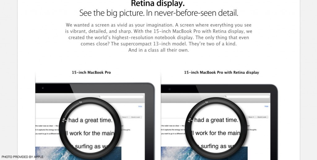 retina-ready-image