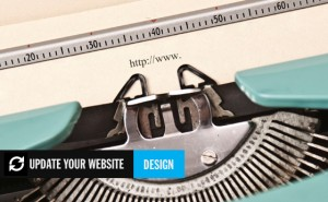 update-your-website-tired-design