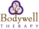 bodywell therapy